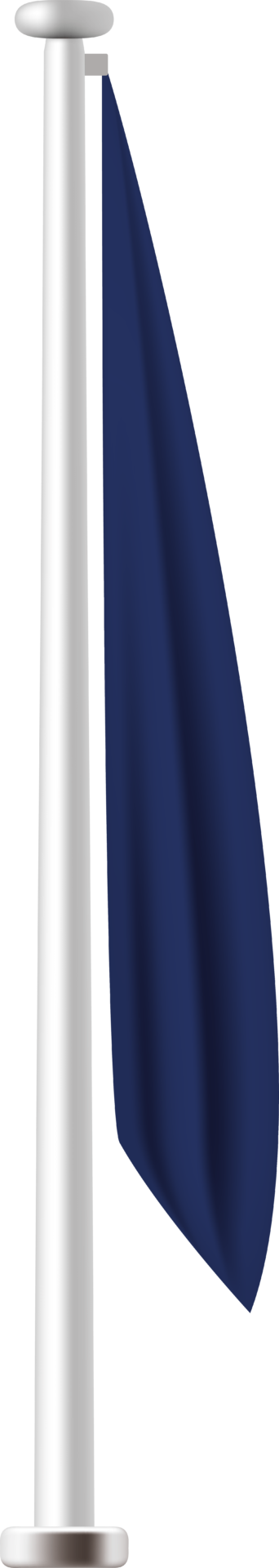 Indoor Flagpoles