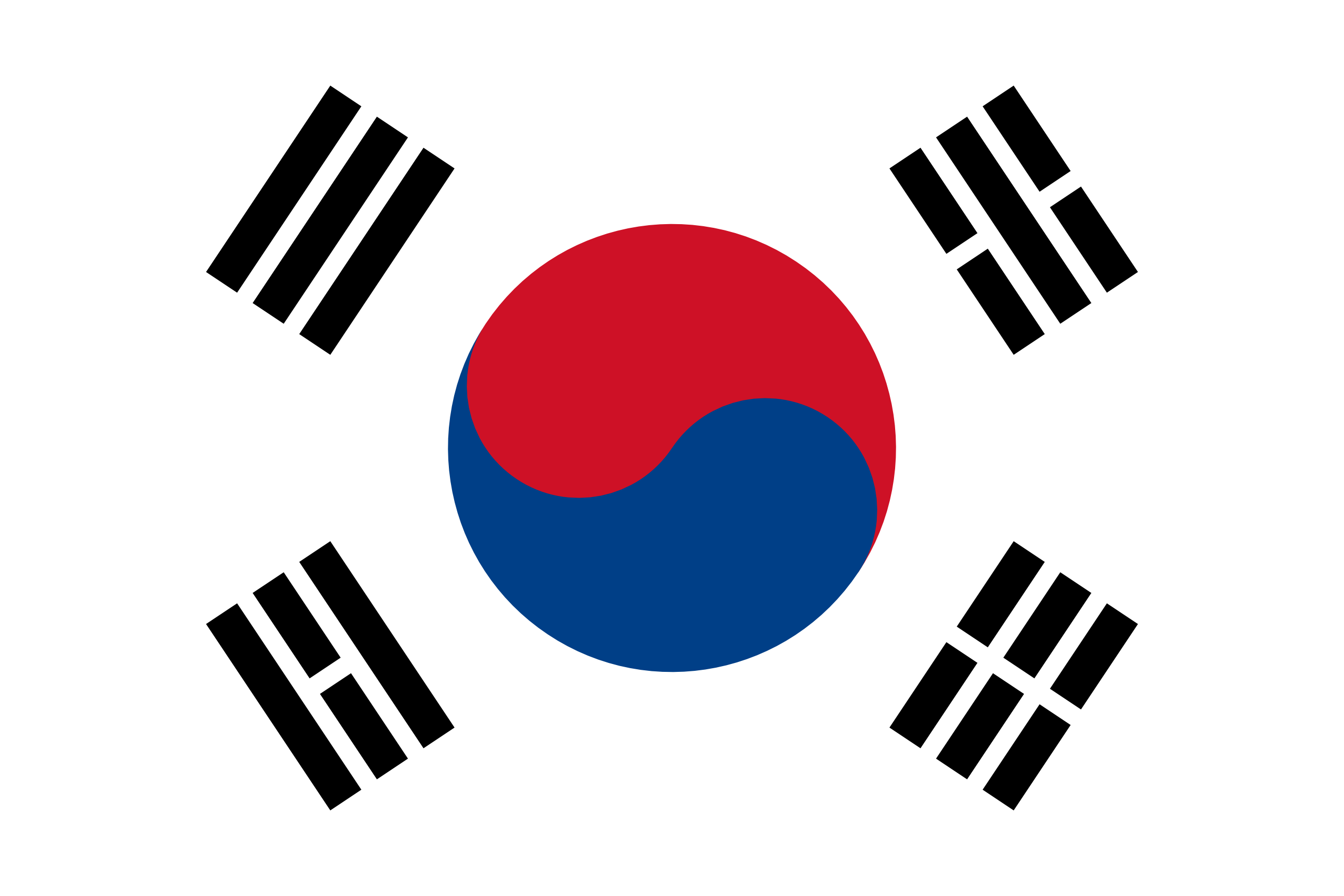 Korea, Republic (South)